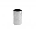 Rura żaroodporna SPIROFLEX Ø 130mm 0,25mb gr.1,0mm