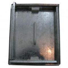 Drzwiczki magnetyczne 250*200mm