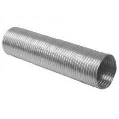 Rura aluminiowa flex 315mm 1mb