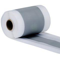 BOTAMENT B 180 taśma do uszczelniania spoin roboczych i szczelin dylatacyjnych w budowlach, szer. 18cm/30mb