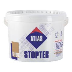 ATLAS STOPTER K-100 (SZ-K 100), 25 kg