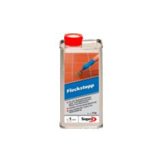 SOPRO FS 714 impregnat do okładzin chłonnych i fug, 1 litr
