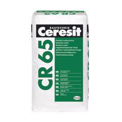 Powłoka wodoszczelna Ceresit CR 65, 25kg