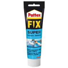 Klej montażowy PATTEX Fix Super  50g