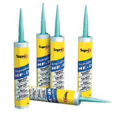 SOPRO SoproDur HF-D 817 fuga dylatacyjna – wysokowytrzymała, 310 ml