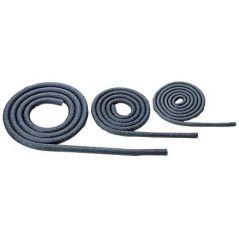 SOPRO PER 567 sznur dylatacyjny do fug silikonowych Ø 25 mm x 50 mb