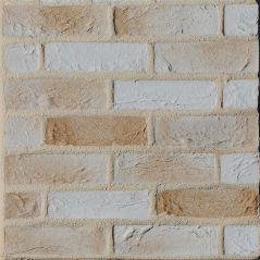 Kamień elewacyjny CASTILLO narożnik