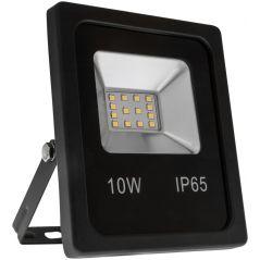 NAŚWIETLACZ ONYX LED IP65 50W 4500LM