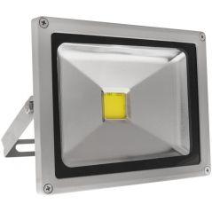 NAŚWIETLACZ PLATYN LED IP65 COB 30W 2700LM
