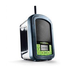 RADIO BUDOWLANE BR 10