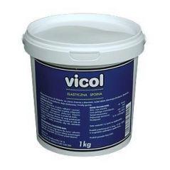 KLEJ VICOL 1,0KG