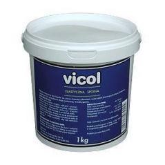 KLEJ VICOL 5,5KG