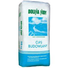 GOLDMURIT GIPS BUDOWLANY 15KG