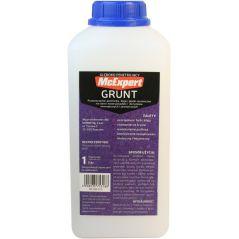 GRUNT GŁĘBOKOPENETRUJĄCY 1L