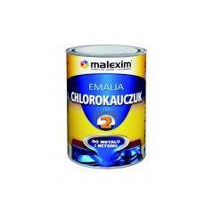 EMALIA CHLOROKAUCZUK CZERWONY 3000 1L