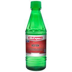 ACETON 0,5L