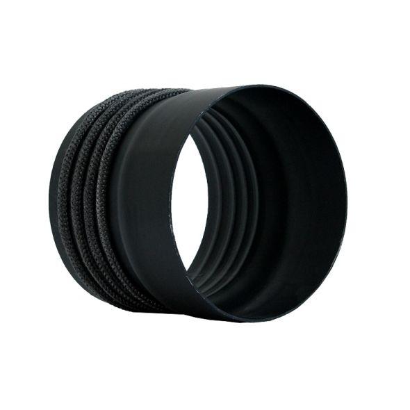 Łącznik ze sznurem do ceramiki KB Ø 120mm