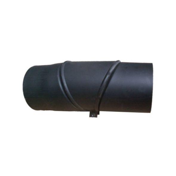 Kolano regulowane 0°- 45° KB Ø 130mm