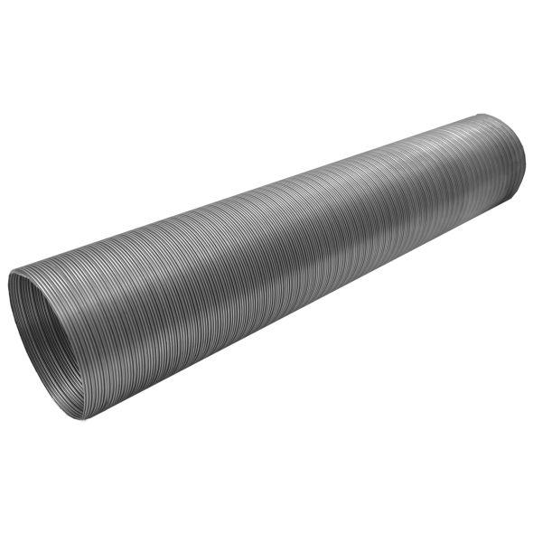 Rura elastyczna Profiflex KOMINUS KZS Ø 150mm