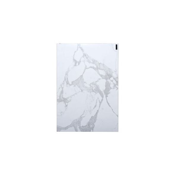 WARMCERAMIC grzejnik ceramiczny na podczerwień TCM-600, 900x600 + termostat gratis!, 4 image