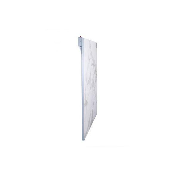 WARMCERAMIC grzejnik ceramiczny na podczerwień TCM-600, 900x600 + termostat gratis!, 2 image